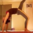 Yoga day &…