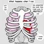 胸郭の動きって大切で…