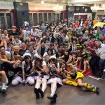 Carnival☆S…
