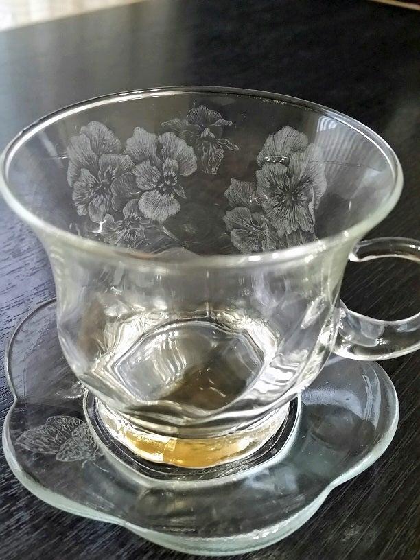 ティーカップ2