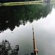 ヘラブナ釣り 初挑戦