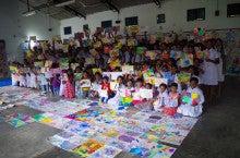 SORA project in Sri Lanka.