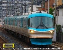 JR阪和線160612