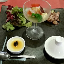 dining Jin