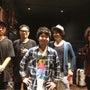 きのうのライブ!!!…