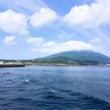 GW☆八丈島遠征