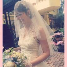 まっちゃん結婚式