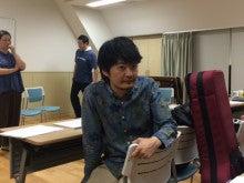 IMG_6566.JPG