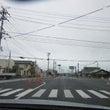 福島原発事故地域へ行…