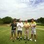 ゴルフゴルフゴルフ