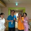 熊本震災のボランティ…