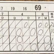 6/11・12 福島…