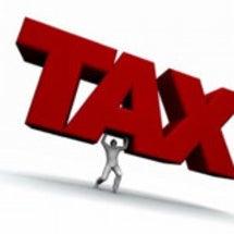 市民税、県民税が普通…