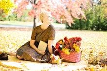 女性性、開花、シータヒーリング、パドマサーラ