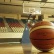 関西学生バスケットボ…