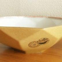 ■オランダ船文 菓子…