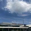 奄美大島。