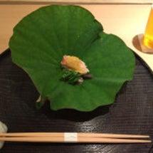 ♡和食 青草窠@広尾…
