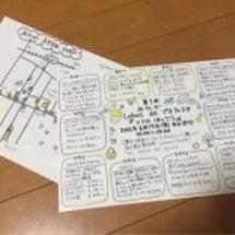 6/17三鷹Loha…