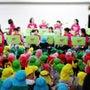 みやま幼稚園★6月お…