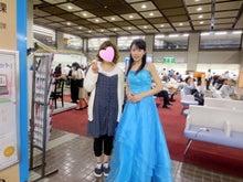 船橋市役所ロビーコンサート6