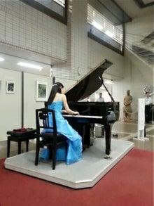 船橋市役所ロビーコンサート2