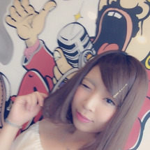 平成琴姫さん定期公演…