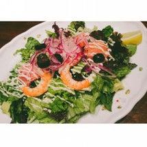 salad♥