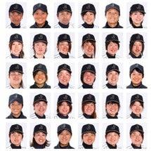 侍ジャパン女子代表候…