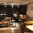 6/26(日)早稲田…