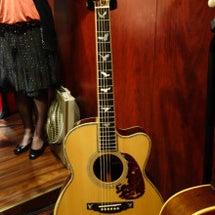 マイ ギター