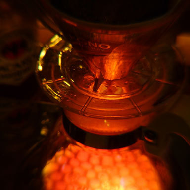 cafeB659.jpg