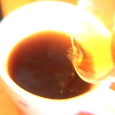 cafeB661.jpg