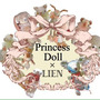 「PrincessD…