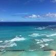 6月のハワイ