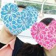 5月成婚報告♪名古屋…