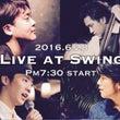 6月28日、Live…