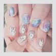 NEW nail ★