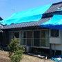 熊本県に震災後,ボ…