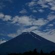 20160617富士…