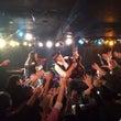 決定!6/26(日)…