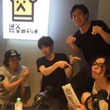 『渋谷のラジオの学校…