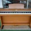 カワイデジタルピアノ…