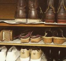 160617靴