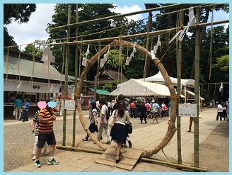 鹿島神宮7.jpg