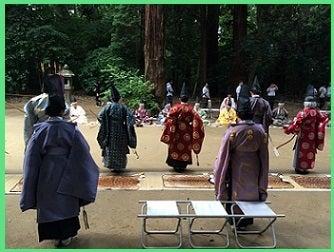 鹿島神宮9.jpg