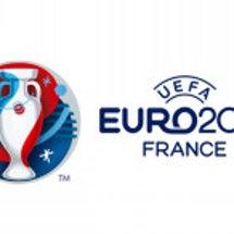 UERO 2016