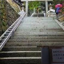 竹生島3社弁財天祭レ…