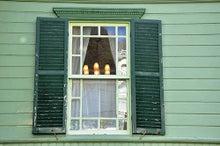 20101229091窓