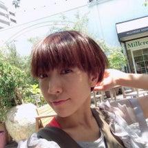 土曜朝、渋谷でカフェ…